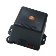 Regulador Complet RH1500, 1500W 1 contacto para línea blanca