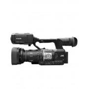 JVC JY HM360E ProHD Camera video handheld open box