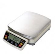 Cantar platforma Partner APM 15 kg