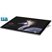Microsoft Surface Pro 128GB with Core i5 & 8GB (2018) - isporuka 7-12 radnih dana