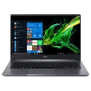 ACER Swift 3 (SF314-57-75QG)