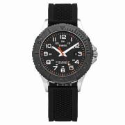 Мъжки часовник Timex TW2P87200