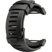 Suunto Core Black Rubber Strap 2019 Tillbehör till klockor