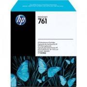 Консуматив HP 761 Maintenance Cartridge - CH649A