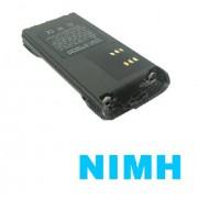 Motorola MTX8250 LS Batteri till Komradio