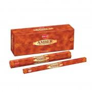 Bețișoare parfumate HEM - Amber