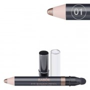 BABOR AGE ID Make-up Eye Shadow Pencil 01 Shiny Rose, 2 g