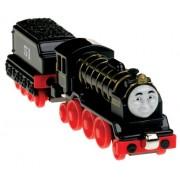 Fisher-Price Thomas the Train: Take-n-Play Hiro