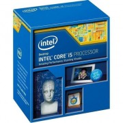 Procesor Intel® Core i5-4460, 3.2GHz, Haswell, 6MB, Socket 1150, Box