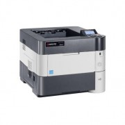 Kyocera ECOSYS P3060dn 1200 x 1200DPI A4 1102T63NL0