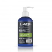 Das Boom Industries Denali Everywhere Lotion 236 mL Skin Care