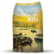 6 kg Taste of the Wild - Sierra Mountain