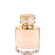 Boucheron paris quatre eau de parfum 30 ML