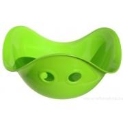 Bilibo mozgás, kreativitás fejlesztő játék zöld 43005