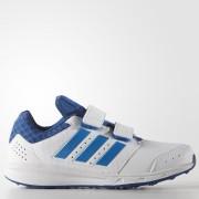 Детски Маратонки Adidas Ik Sport 2 CF I AF4528
