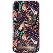 iDeal of Sweden iDeal Fashion Case Iphone XR Fly Away With Me