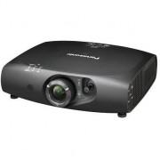 Proiector Panasonic PT-RZ470EKJ DLP Full HD (PT-RZ470EKJ)