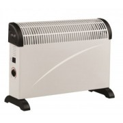 Convector electric Well 2000 W