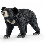 Ajakos medve Schleich