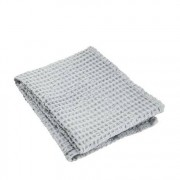 BLOMUS CARO, Handduk, Micro Chip