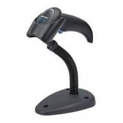 Datalogic QuickScan Lite QW2100 1D kit USB stand nero