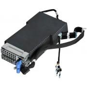 QCT 1HY9ZZZ033R SSD enclosure Grey storage drive enclosure