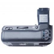 Louiwill Agarre De Batería Para BG-E18 LP-E17 Batería Para Canon EOS 750D / T6i 760D / T6s (Negro)
