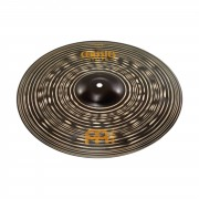 "Meinl Classics Custom Dark Crash 20"" CC20DAC"