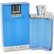 Dunhill Desire Blue - Set Of 2 (2 X 100 Ml) Edt - 200 Ml (For Men)