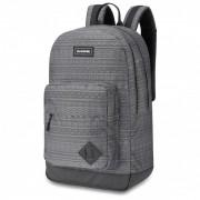 Dakine - 365 Pack DLX 27 - Sac à dos journée taille 27 l, gris/noir