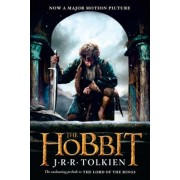 The Hobbit or There and Back Again, Paperback