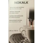 NOKALK , TEKA vízkőoldó 100ml (81598300)