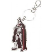 Breloc Star Wars Episode 7 Captain Phasma