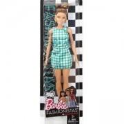 Кукла Барби - Fashionistas, асортимент, Barbie, 1710006