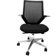 Mavi Medium Back Office Chair