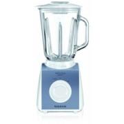 Blender Taurus Optima Glass, 550 W