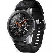 Samsung Galaxy Watch R800 46mm Silver - ODMAH DOSTUPAN
