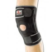 Knee support (kom)