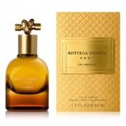 Bottega veneta knot eau absolue 50 ml eau de parfum edp profumo donna