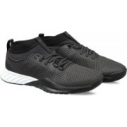 ADIDAS CRAZYTRAIN PRO 3.0 M Training Shoes For Men(Black)