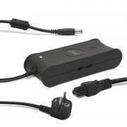 Laptop adapter - Dell (Delight 55363)