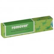 MSD Animal Health Srl remover® pasta 50 g