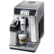 DELONGHI ECAM 650.85.MS PRIMADONNA ELITE EXPERIENCE automata kávéfőző