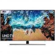 "Samsung UE65NU8000TXXU 65"" HDR 4K Ultra HD Certified Smart Television"