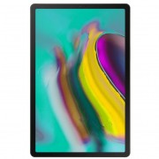 Samsung Galaxy Tab S5e 10.5 (Gold, 64GB, WiFi, Special Import)