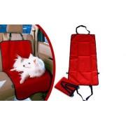 Protectie pentru bancheta masinii - Pets at Play