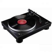 Pick-up Audio-Technica AT-LP5