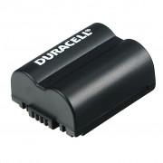 Acumulator Duracell 700 mAh DR9668 (S006E) - Power 3000