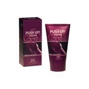 Hot - Push up! 150ml krema za povecanje grudi HOT0044070