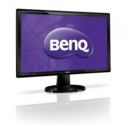 BenQ Monitor led BENQ GL2460 - 24""